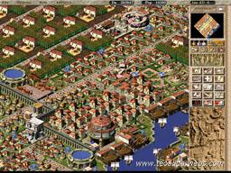 Corinthus