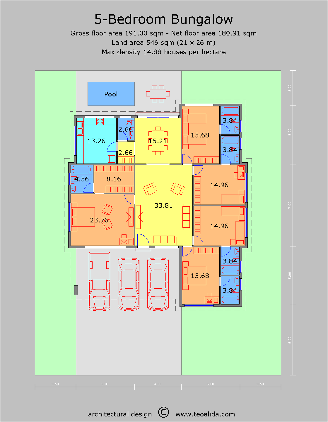 Malaysian Average House Floor Plans on average house interior design, average house bedrooms, average house materials, average house bathrooms, average house layout, average house square footage, average house kitchens, average garage plans, average house room sizes,