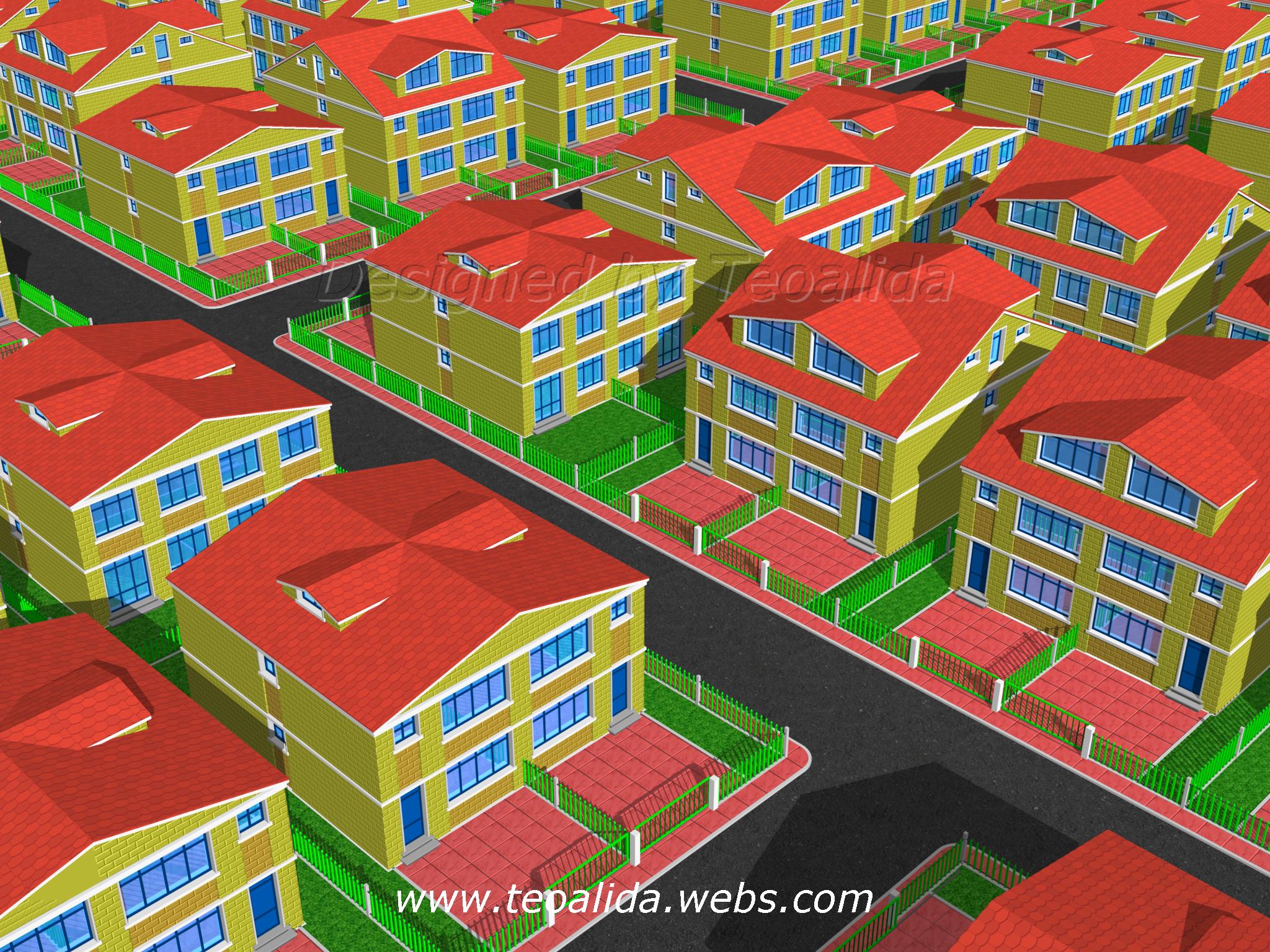 housing floor plan designs top preferred home design