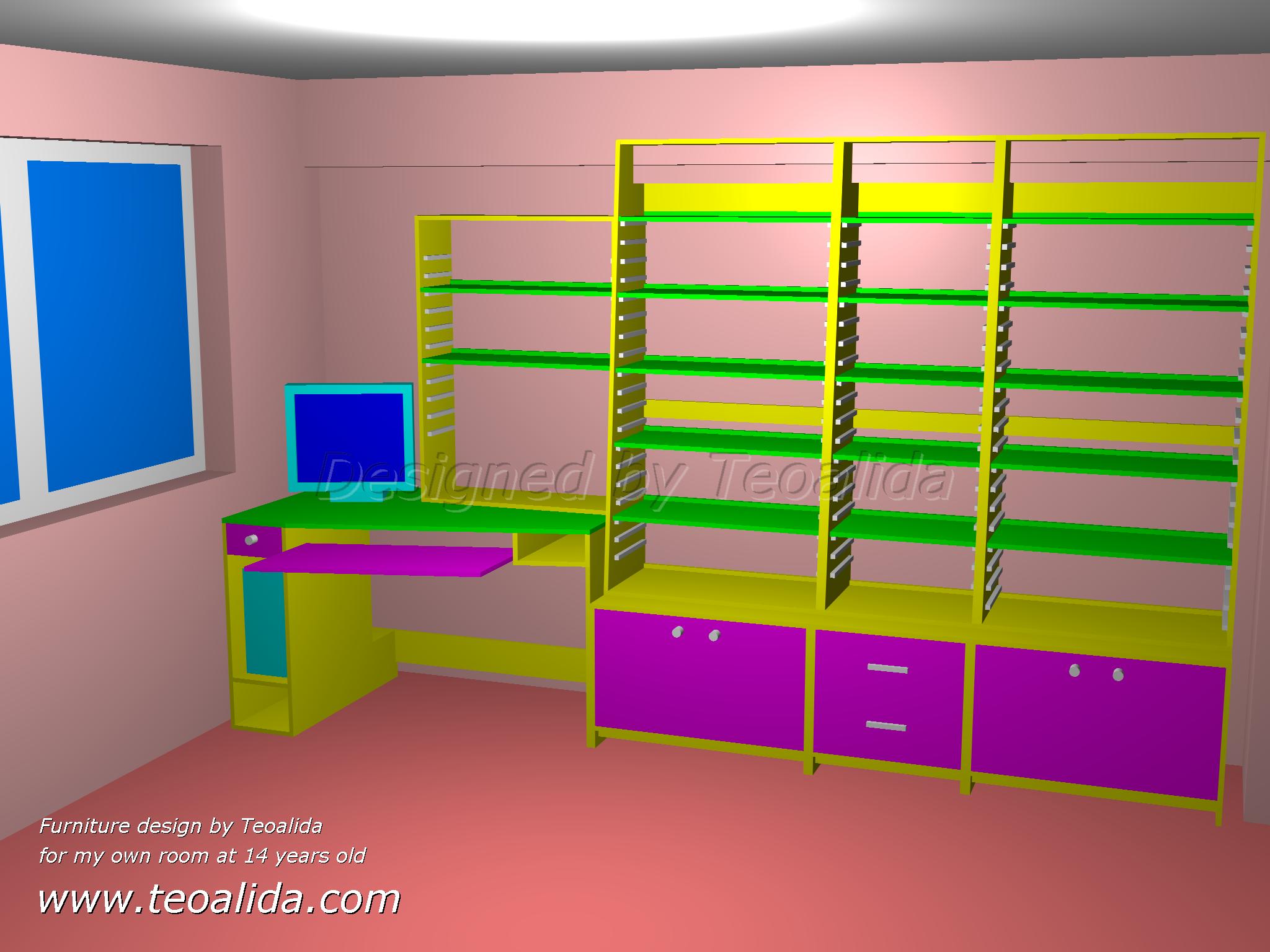 interior design furniture models teoalida website