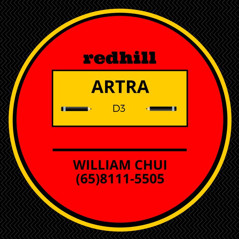 ARTRA Redhill