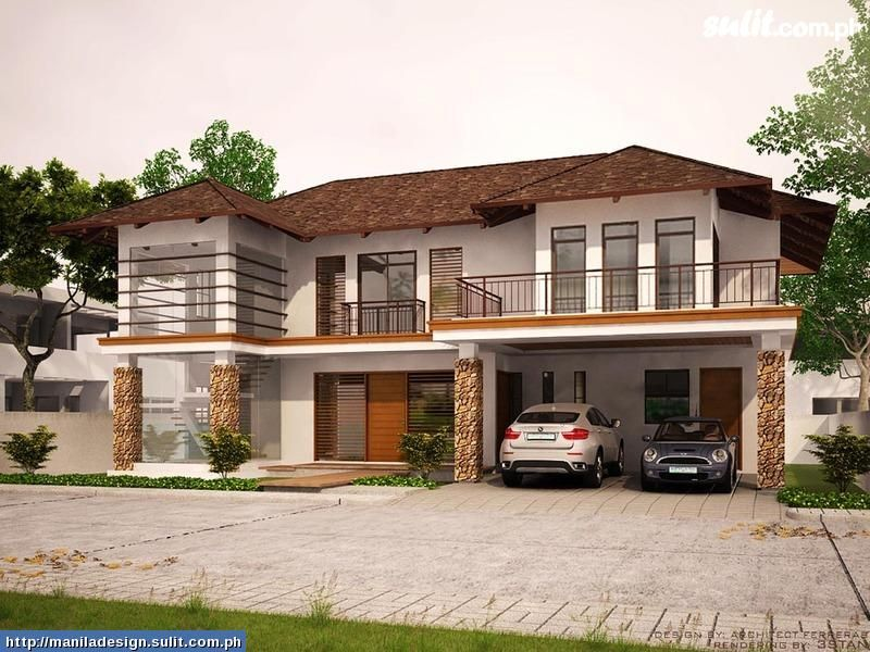 most beautiful house contest (philippines series) teoalida website