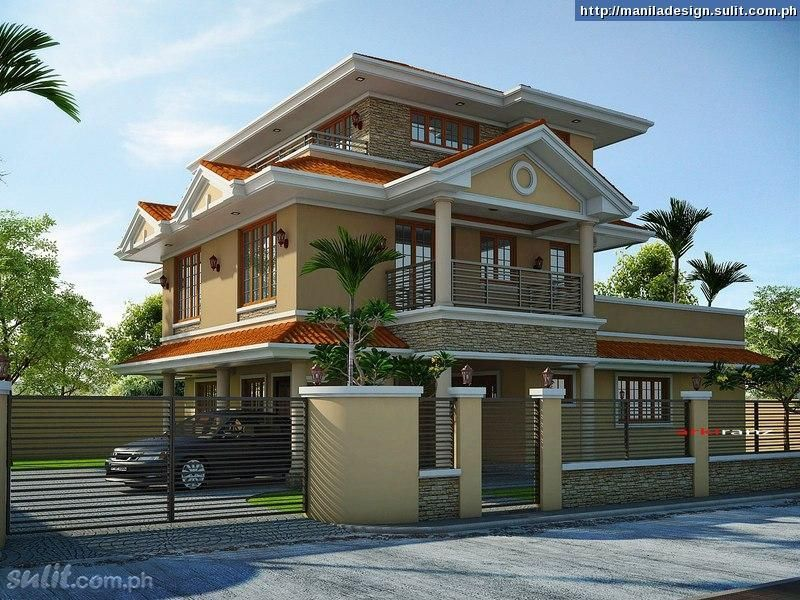 most beautiful house contest philippines series teoalida website rh teoalida com  beautiful house interior design in the philippines