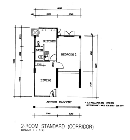 My room design for a small room studio floor plan 2 jpg quotes for Plan my room