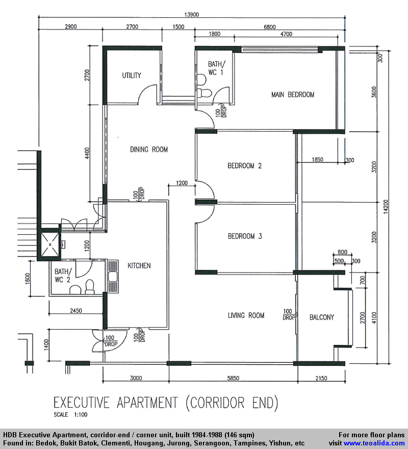 Maisonette Floor Plans Carpet Review