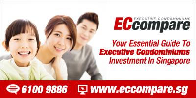 EC Compare