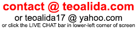 sales @ teoalida.com