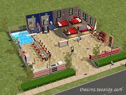 Efficient home 2011