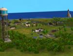 Bluewater Village