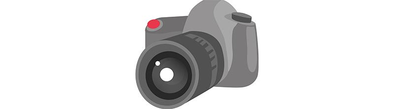 Digital Cameras Database