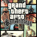 GTA Vice City & San Andreas