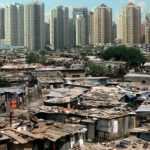 Housing in India
