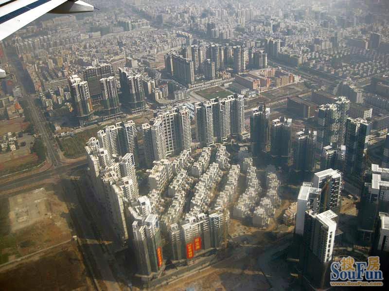 Housing In China The World Of Teoalida