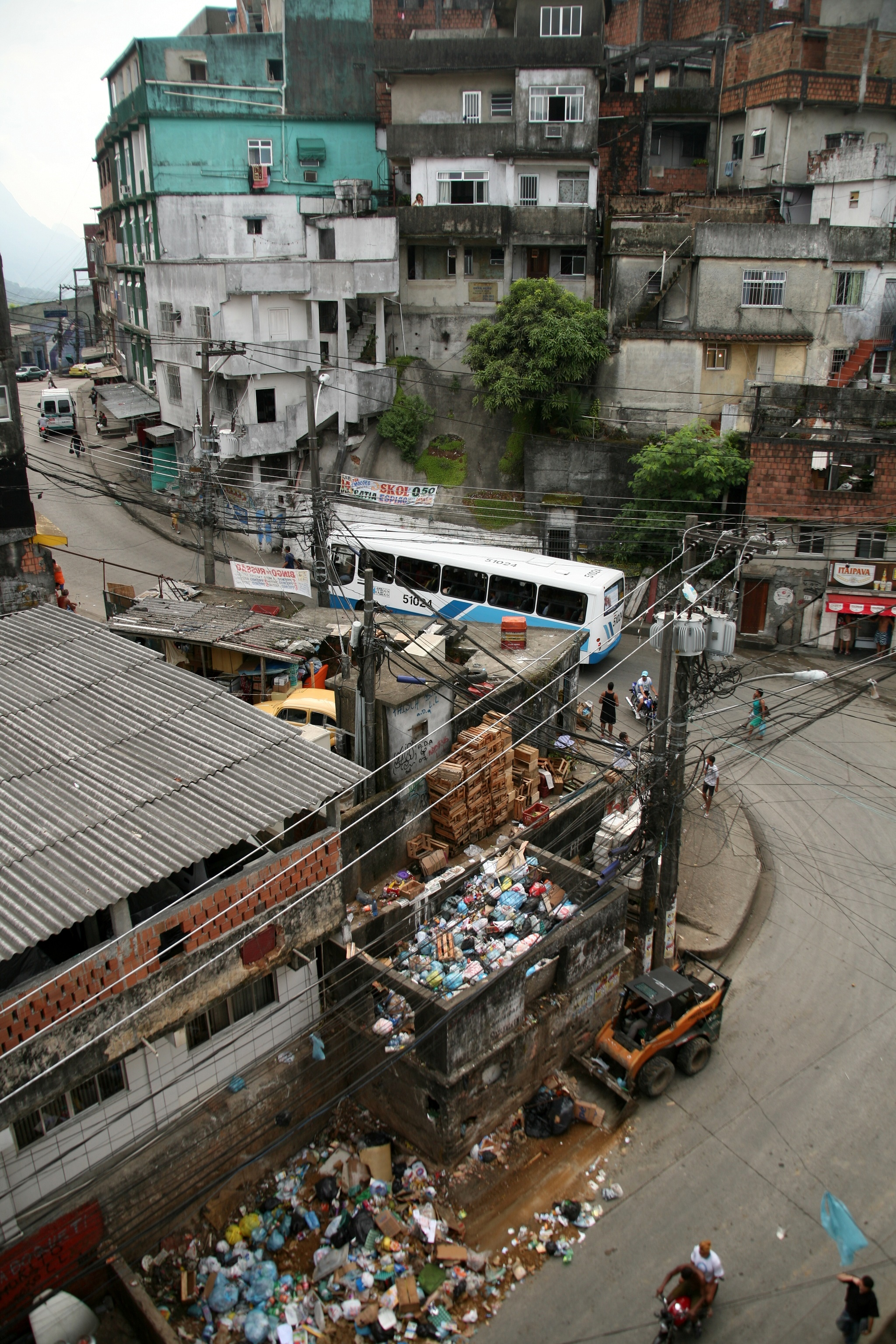 Housing In Latin America Brazil Mexico Argentina Etc Teoalida Website