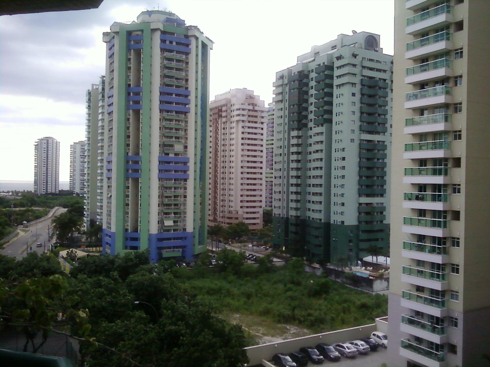 Housing In Latin America Brazil Mexico Argentina Etc