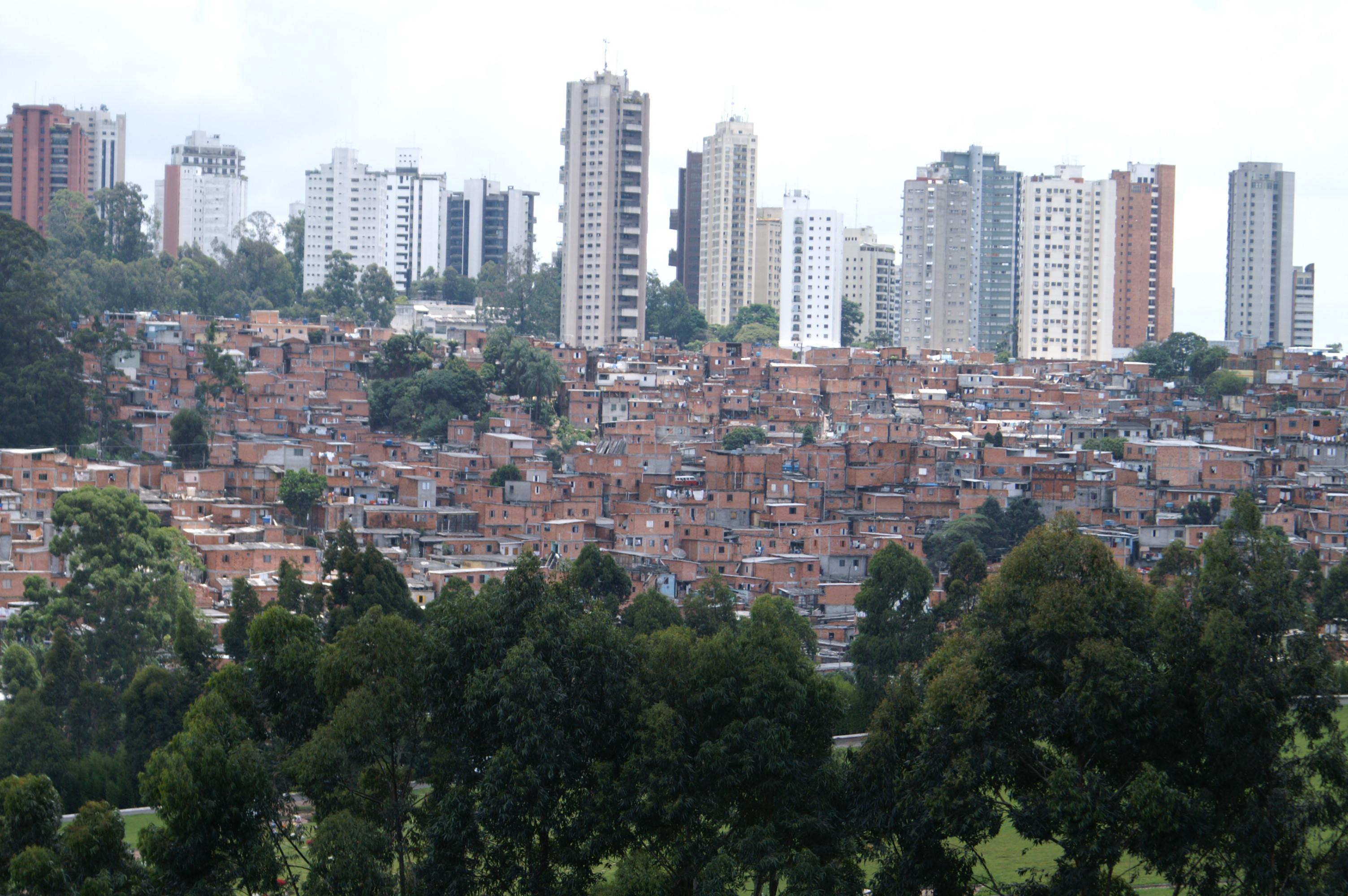 Website-Lating brasil